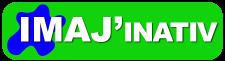 Aménageur d'Aires de Jeux Extérieures