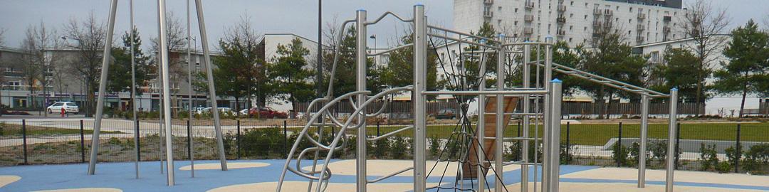 Aire de jeux saint dizier parc foirail imaj 39 inativ for Saint dizier haute marne